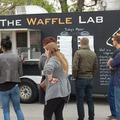 Contact: The Waffle Lab