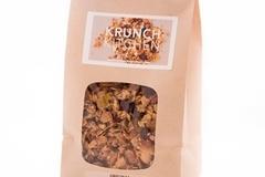 Contact: Krunch Kitchen LLC