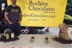 Contact: Beehive Chocolates LLC