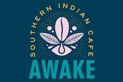 Contact: Awake Brands LLC, dba Awake Cafe