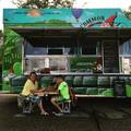 Contact: Common-Link Food Truck - Fort Collins, CO