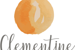 Contact: Clementine Catering