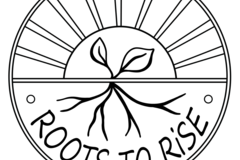 Contact: Roots to Rise