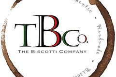 Contact: The Biscotti Co.