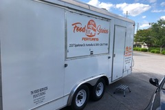 Contact: TH Food Services