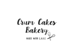 Contact: Crum Cakes Bakery, LLC