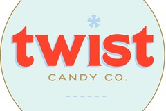 Contact: Twist Candy Co