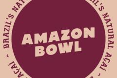 Contact: Amazon Bowl LLC