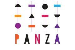 Contact: PANZA