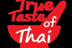 Contact: True Taste of Thai