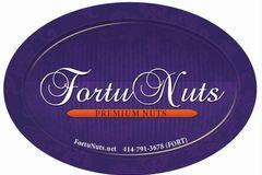 Contact: FortuNuts, LLC