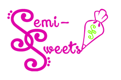 Contact: Semi-Sweets LLC