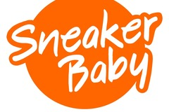 Contact: SneakerBaby Macarons