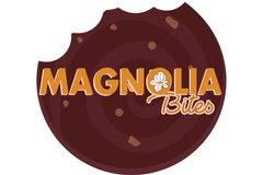 Contact: Magnolia Bites LLC