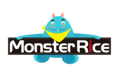 Contact: Monster Rice