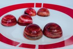 Contact: Formosa Chocolates