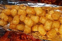 Contact: Sarah's Southern Comfort Foods LLC