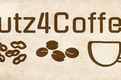 Contact: Nutz4coffee LLC