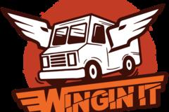 Contact: Winginit