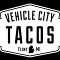 Contact: Vehicle City Tacos