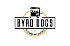 Contact: ByrdDogs