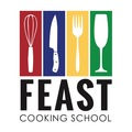 Contact: Feast Cooking School