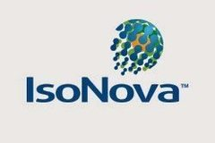 Contact: IsoNova Technologies LLC