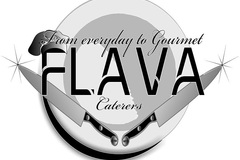 Contact: Flava Catering