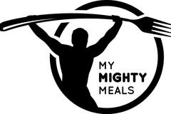 Contact: My Mighty Meals Inc