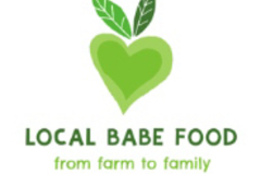 Contact: Local Babe Food