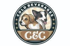 Contact: C&C Cold Beverages
