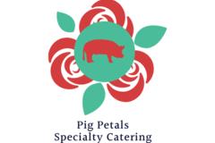 Contact: Pig Petals Specialty Catering, LLC