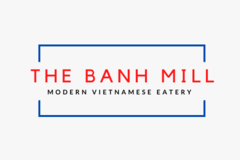 Contact: The Banh Mill
