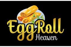 Contact: Egg Roll Heaven