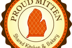 Rent: Proud Mitten Shared Kitchen