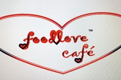 Contact: foodlove cafe
