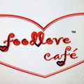Contact: foodlove cafe