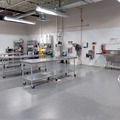 Rent: Brand New State of the Art Production Facility in Longmont