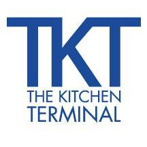 The Kitchen Terminal
