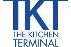 Rent: The Kitchen Terminal