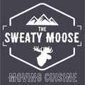 Contact: Sweaty Moose