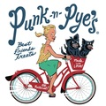 Contact: Punk N Pye's