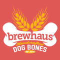 Contact: The Brewhaus Bakery Co