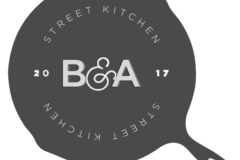 Contact: B&A Street Kitchen