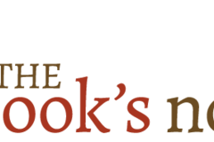 Rent: The Cook's Nook - Austin