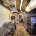 Rent: Basil Doc's Pizza  -Denver's Wash Park