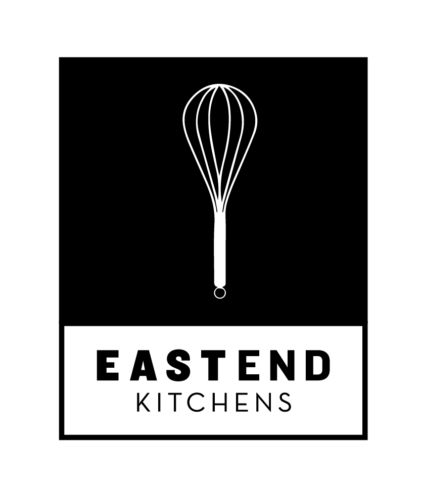 East End Kitchens in Santa Ana - The Kitchen Door