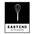 Rent: East End Kitchens