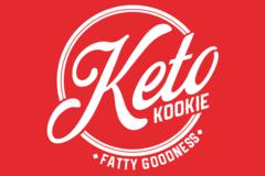Contact: Keto Kookies