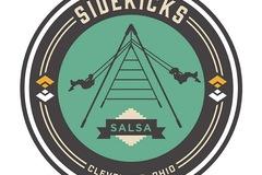 Contact: Sidekicks Salsa